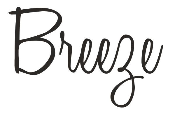 Breezecomo.it
